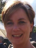 Louise Wheeler