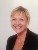 Lynn Gratton Counselling and Psychotherapy Reg.MBACP