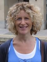 Jessica Towle MBACP