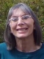 Tilly Peterson Reg. MBACP (Accred) PG Dip. Psychotherapy