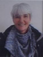Jan Lewis  BA (Hons), MBACP (reg)
