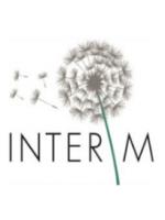 INTERIM