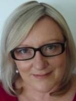 Gill Sampson - Experienced Online UKCP Reg. Psychotherapist