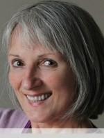 Susanne Spencer - Registered MBACP
