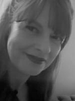 Margaret Madden UKRCP Reg. Ind. Counsellor/Psychotherapist