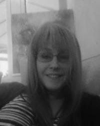Beth O'Sullivan