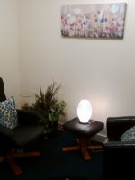 Beth O'Sullivan MA Counselling/psychotherapy, MBACP