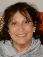 Jane Le Breton  Counsellor/ Psychotherapist
