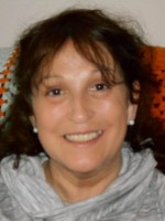 Jane Le Breton