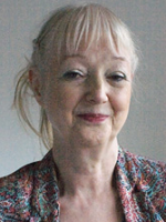 Marie Maguire