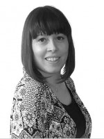 Lucy Snelson at Driftwood Counselling. Qualified Psychodynamic Counsellor MBACP