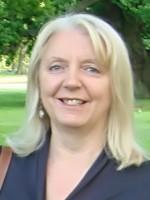 Liz Kleinman