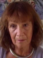 Felicity Weir MA MACP TQAP