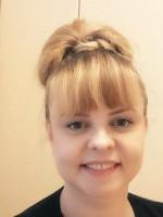Hannah Prentice: BA (Hons), Dip. Couns, MBACP