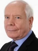 Joseph Mc Anelly B.A Hons (Psych). MBACP Sen ACC, Sen Acc NCP, NLP acc trainer
