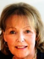 Jennifer Crisp M. A. M.Clin Sci (Psych) UKCP Registered