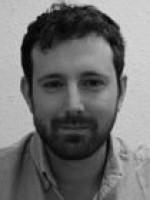 Dan Bracken, Psychotherapist, UKCP