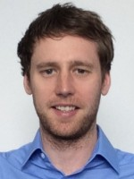 Dr David Goss    -    CPsychol, DCounsPsych