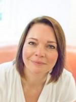 Lisa Hastings