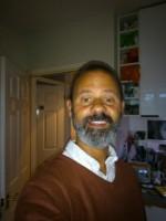 John Gani. Psychotheraputic/ counsellor
