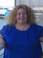 Sherrie Thomas fnd counselling  , level 2 bereavement  , BA honour