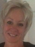 Angela Latchford-MNCS(Acc) Dip Hyp CS,Dip CP,Ad.Dip.CP