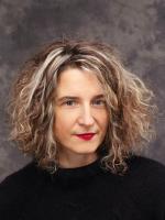 Jane Czyzselska