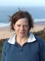 Louise Godber