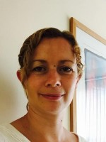 Dr Tara Quinn-Cirillo