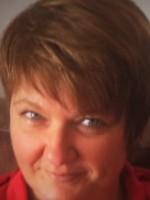 Julie Furlow MBACP Reg - Broadview Counselling