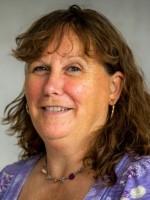 Julie Nevitt