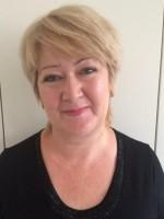 Annette Perlmutter CPCAB Dip MBACP