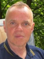 Geoff Jones