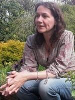 Carrie Arnott - PG Dip - Cosca Registered