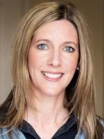 Roselyne Savidge - MClinSci, Psychoanalytic Psychotherapist - UKCP registered