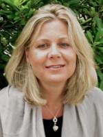 Andrea Barton, BA(Hons), PGDip, MBACP