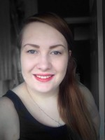 Kelly Walker BA (HONS) Integrative Counselling & Psychotherapy MBACP Registered