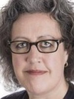 Ruth E Jones, UKCP, ACEP ...  not taking new referrals