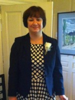 JULIE DOBBIN- MBACP & MNCS (Accredited )