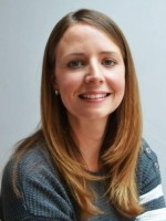 Elizabeth Joy Davis, PgDip, BSc (Hons), MBACP.  Brighton & Hove Counsellor.