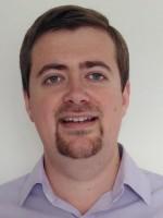 Dr. David Chapman, CPsychol.
