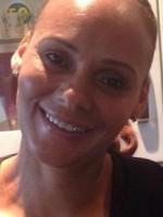 Caroline Bailey  MBACP, BA (Hons) Counselling