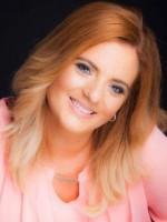 Lisa Mensah (MBACP) Dip.counselling