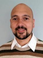 David Stark MBACP (Reg)