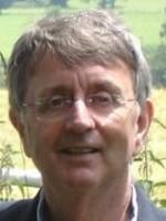Richard Lewis MA, MSc (Psy), PG Dip (Ch/YP), MBACP (Sen Acc), MUKCP