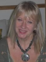 Sheila Kleinmann MBACP - SPA COUNSELLING