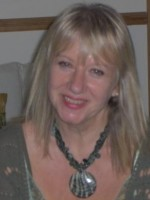 Sheila Kleinmann MBACP