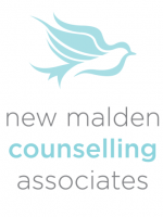 New Malden Counselling Associates