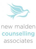 New Malden Counselling Associates