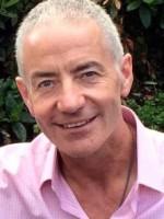 John Foley BPC, MBACP